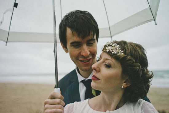 rainy lorne wedding097 550x366 Inspired Words Lucinda