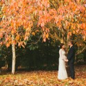 relaxed autumn wedding034