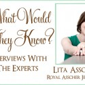 royal asscher expert interview