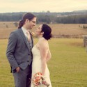 rustic hunter valley wedding021