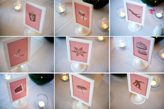 simply peachy sydney wedding 1 550x368 A Fun Favourite Things Sydney Wedding