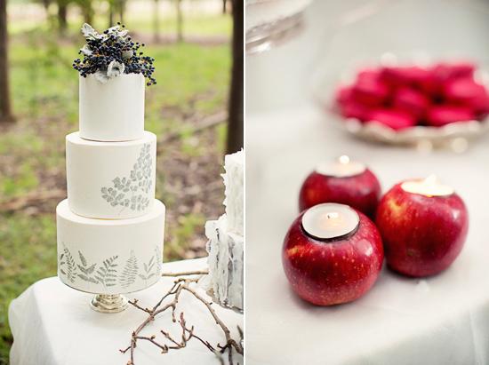 http://cdn.polkadotbride.com/wp-content/uploads/2012/10/snow-white-wedding-inspiration005.jpg
