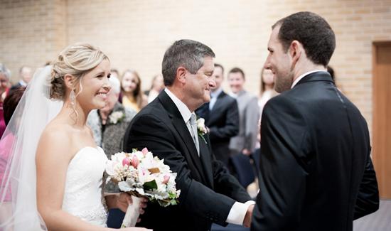 taronga zoo wedding011 Kirrily and Liams Fun Taronga Zoo Wedding