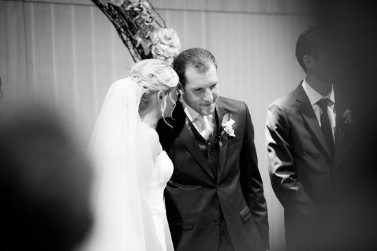 taronga zoo wedding012 Kirrily and Liams Fun Taronga Zoo Wedding