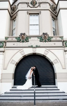 taronga zoo wedding021
