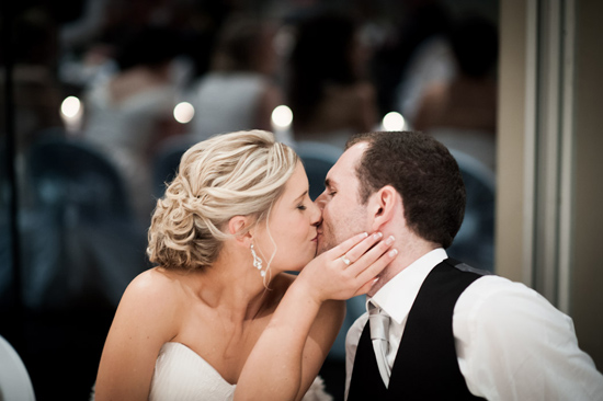 taronga zoo wedding038 Kirrily and Liams Fun Taronga Zoo Wedding