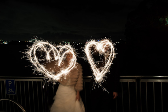 taronga zoo wedding041 Kirrily and Liams Fun Taronga Zoo Wedding