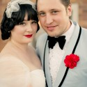 vintage british carnival wedding034
