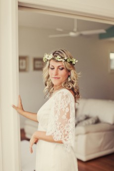 wedding flower crown inspiration001