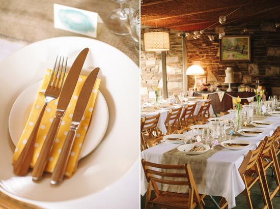 whimsical boyd baker house wedding013 Aleisha and Richards Laid Back Boyd Baker House Wedding