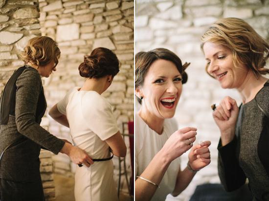whimsical boyd baker house wedding015 Aleisha and Richards Laid Back Boyd Baker House Wedding