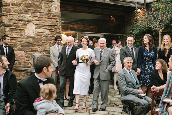 whimsical boyd baker house wedding019 Aleisha and Richards Laid Back Boyd Baker House Wedding
