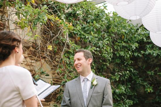 whimsical boyd baker house wedding021 Aleisha and Richards Laid Back Boyd Baker House Wedding