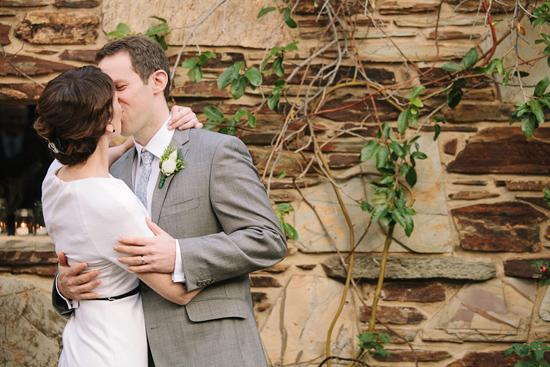 whimsical boyd baker house wedding023 Aleisha and Richards Laid Back Boyd Baker House Wedding