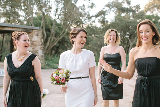 whimsical boyd baker house wedding026 Aleisha and Richards Laid Back Boyd Baker House Wedding