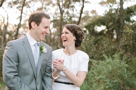 whimsical boyd baker house wedding028 Aleisha and Richards Laid Back Boyd Baker House Wedding