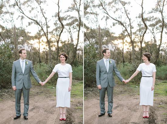 whimsical boyd baker house wedding030 Aleisha and Richards Laid Back Boyd Baker House Wedding