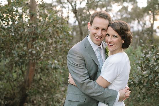 whimsical boyd baker house wedding032 Aleisha and Richards Laid Back Boyd Baker House Wedding