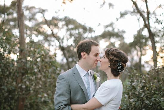 whimsical boyd baker house wedding033 Aleisha and Richards Laid Back Boyd Baker House Wedding