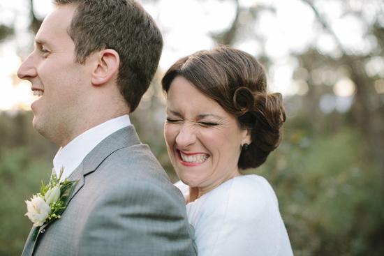 whimsical boyd baker house wedding034 Aleisha and Richards Laid Back Boyd Baker House Wedding
