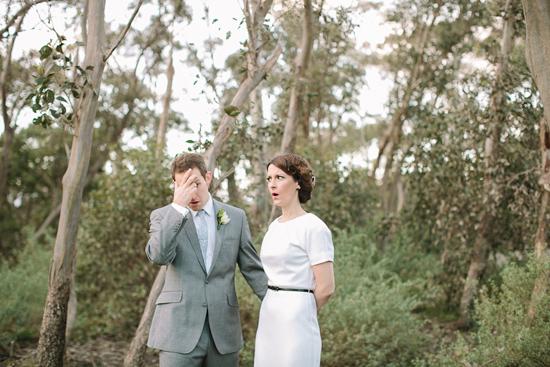 whimsical boyd baker house wedding037 Aleisha and Richards Laid Back Boyd Baker House Wedding