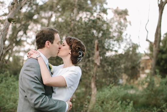 whimsical boyd baker house wedding038 Aleisha and Richards Laid Back Boyd Baker House Wedding