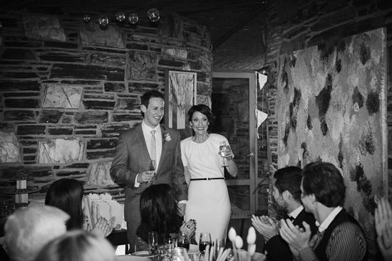 whimsical boyd baker house wedding045 Aleisha and Richards Laid Back Boyd Baker House Wedding