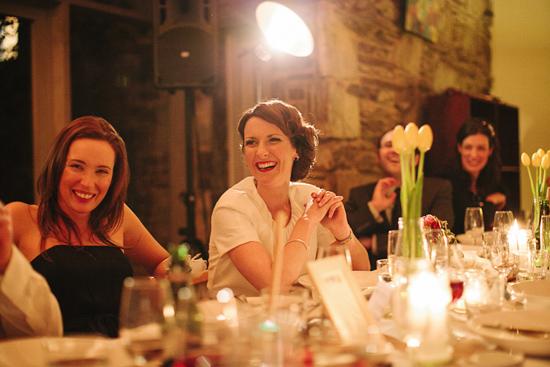 whimsical boyd baker house wedding049 Aleisha and Richards Laid Back Boyd Baker House Wedding