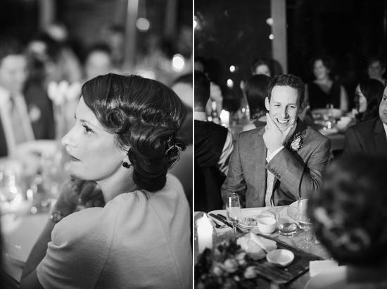whimsical boyd baker house wedding050 Aleisha and Richards Laid Back Boyd Baker House Wedding