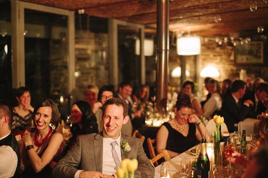 whimsical boyd baker house wedding055 Aleisha and Richards Laid Back Boyd Baker House Wedding