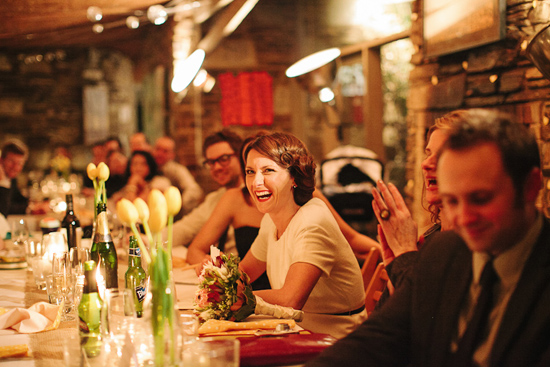 whimsical boyd baker house wedding056 Aleisha and Richards Laid Back Boyd Baker House Wedding