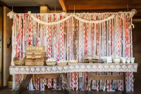 013 550x366 Holly & Petes Funfilled Handmade Margaret River Wedding
