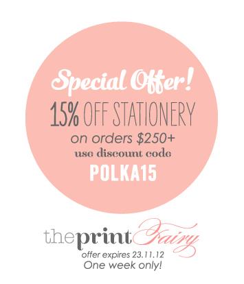 15_polka_offer