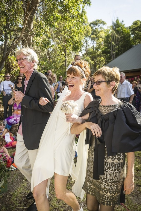 164 550x826 Holly & Petes Funfilled Handmade Margaret River Wedding