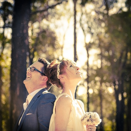 284 550x550 Holly & Petes Funfilled Handmade Margaret River Wedding