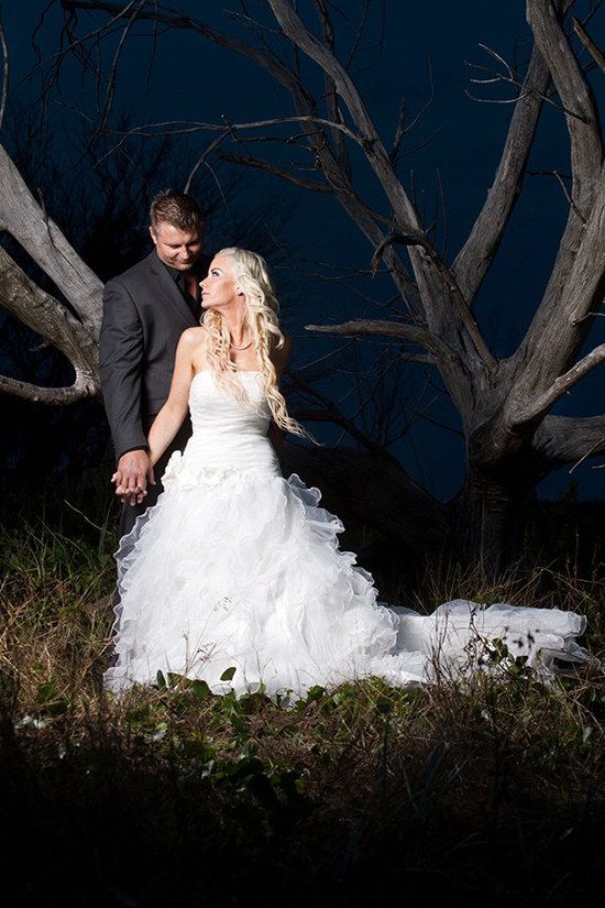 548480 10152144188545366 1453659663 n Erin And Shawns Romantic Broadbeach Wedding