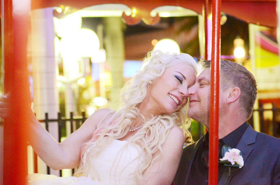 560639 10151048078996567 210265372 n Erin And Shawns Romantic Broadbeach Wedding