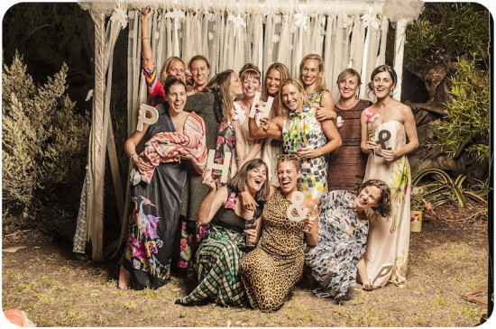 665 550x365 Holly & Petes Funfilled Handmade Margaret River Wedding