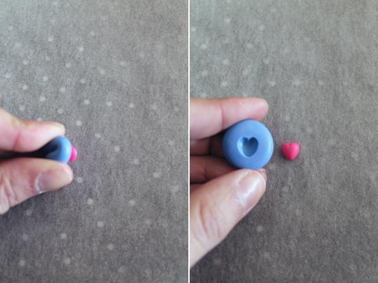 DIY Neon Girls Earrings DIY Neon Little (Or Big) Girls Earrings Tutorial