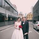 Festive Jewish Wedding004