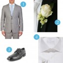 Formal Beach Groom Style1 125x125 Friday Roundup