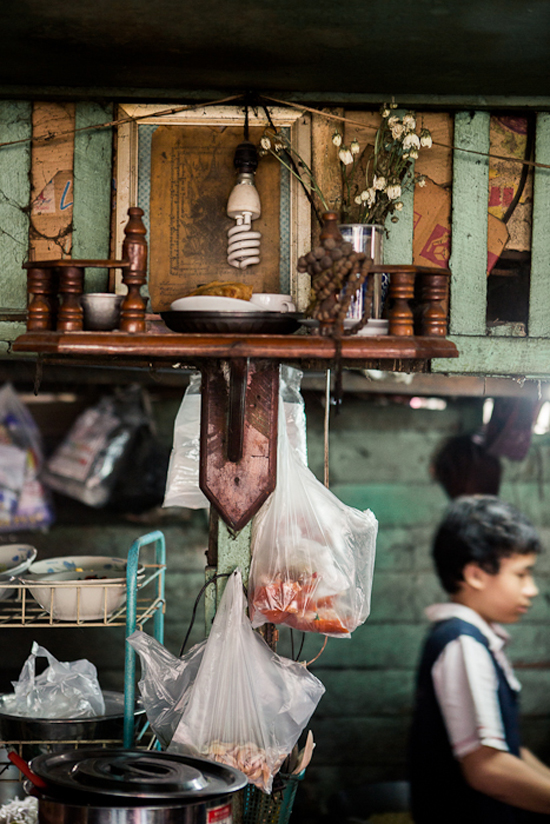 Holiday In Burma0795 Holiday Travels In Myawaddy, Burma