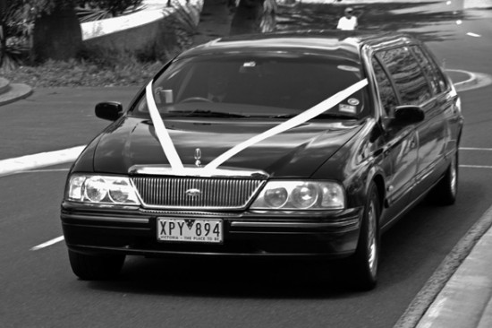 Limousine Hire Geelong 2 550x366 The Limousine
