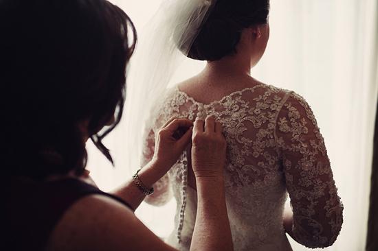 Princess Catherine Inspired Wedding0836 Princess Catherine Style Brisbane Wedding With A Twist