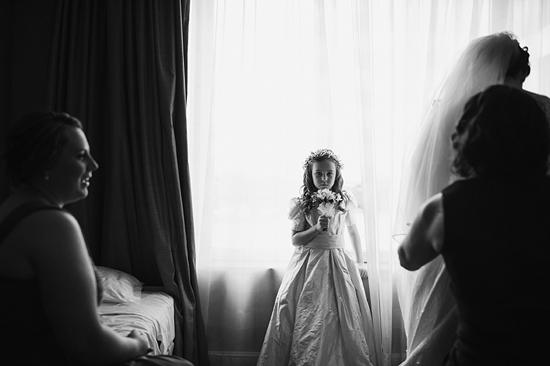 Princess Catherine Inspired Wedding0840 Princess Catherine Style Brisbane Wedding With A Twist