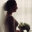 Princess Catherine Inspired Wedding0843