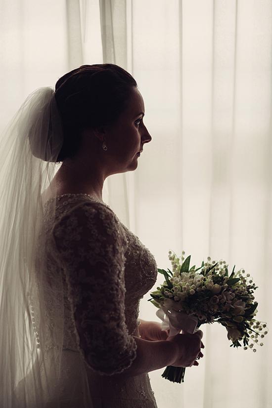 Princess Catherine Inspired Wedding0843 Princess Catherine Style Brisbane Wedding With A Twist