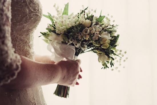 Princess Catherine Inspired Wedding0844 Princess Catherine Style Brisbane Wedding With A Twist