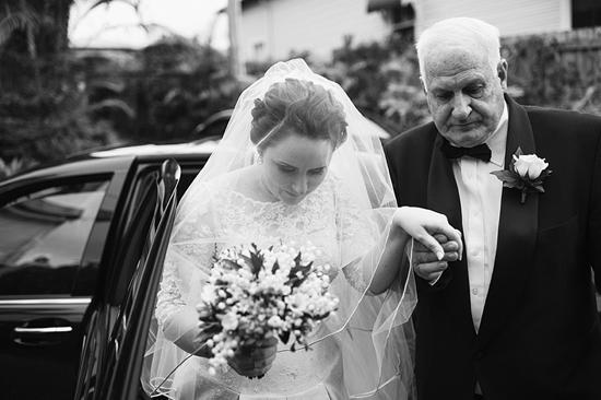 Princess Catherine Inspired Wedding0852 Princess Catherine Style Brisbane Wedding With A Twist