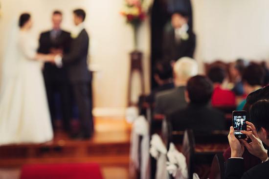 Princess Catherine Inspired Wedding0858 Princess Catherine Style Brisbane Wedding With A Twist